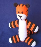 http://www.instructables.com/id/Stuffed-Hobbes-with-pattern/?ALLSTEPS
