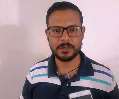 Concejal Leonardo Cerrada insiste en replantear la Feria del Sol
