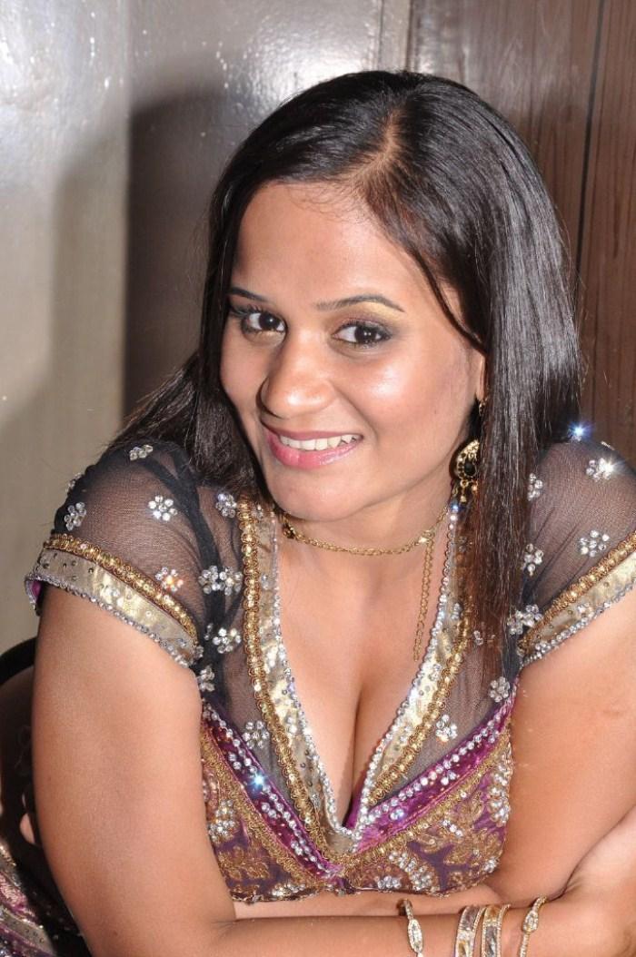 Properties leaves all telugu actress nude goes beyond
