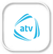 Azad TV Streaming