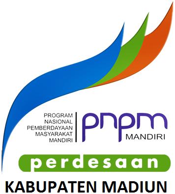 PNPM-MPd Kab Madiun