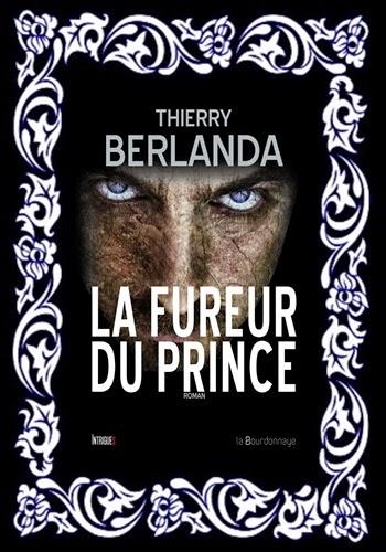 http://unpeudelecture.blogspot.fr/2015/05/la-fureur-du-prince-de-thierry-berlanda.html