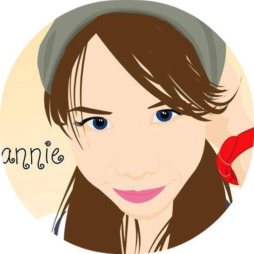 Annie Lorete