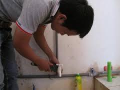 Sửa điện nước tại quận Hoàn Kiếm giá rẻ