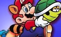 Jugar a Super Mario Flash 3