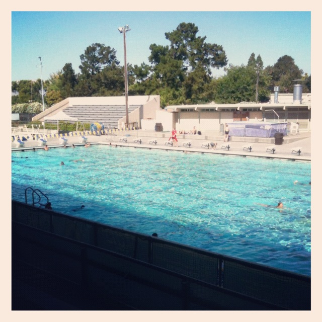 santa clara international pool