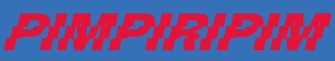 PimPiriPim