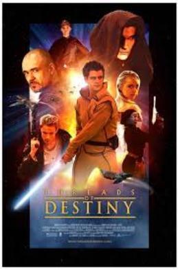 threads of destiny 2014 hdrip 450mb