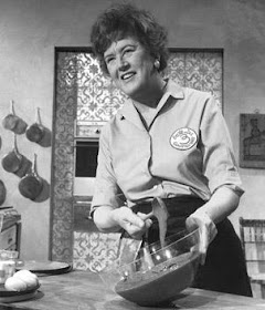 Julia Childs quote