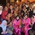 Universiti Malaya juara Pesta Pantun Bestari IPT 2011