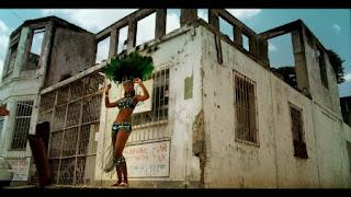 Amplify Dot - I'm Good ft. Busta Rhymes (1080p) Free Download
