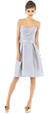 http://www.ebridalsuperstore.com/product/Dessy-Alfred-Sung-Style-No-D536-Bridesmaid-Dress