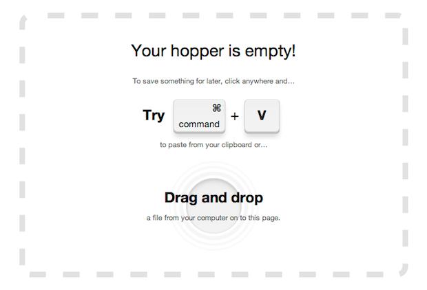 Hopper un semplice copia incolla nel web for Hopper finestra sul mare