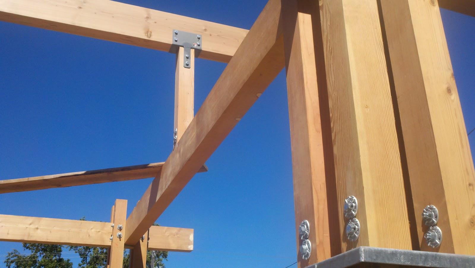 structural corbels detail view of structural. Black Bedroom Furniture Sets. Home Design Ideas