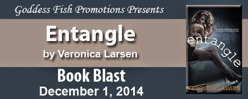 http://goddessfishpromotions.blogspot.com/2014/10/book-blast-entangle-by-veronica-larsen.html