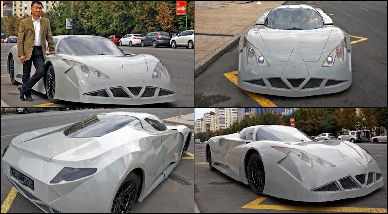 http://tengrinews.kz/autos/pervyiy-kazahstanskiy-elektromobil-planiruyut-prezentovat-279827/