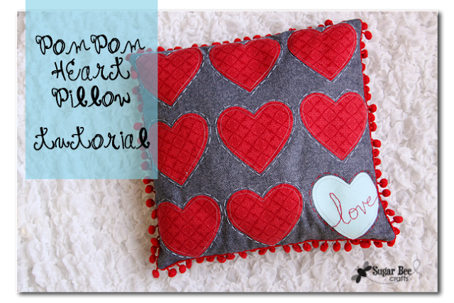 Pom+Pom+Heart+Love+Pillow+Tutorial.png