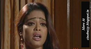 Serial Actress Devipriya hot face close photos