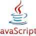 Cara Menyisipkan JavaScript dalam Document HTML