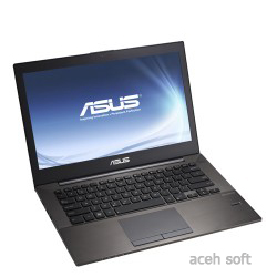 ... ASUSPRO BU400A Ultrabook Drivers and Software for Windows 7 64bit