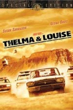 Watch Thelma & Louise 1991 Megavideo Movie Online
