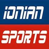 IONIAN SPORTS