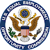 New EEOC Guidance on Pregnancy Discrimination and Accommodation