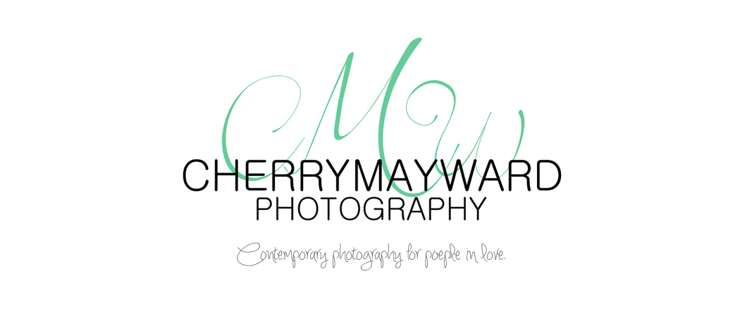 Cherry May Ward, Koh Samui Wedding Photographer