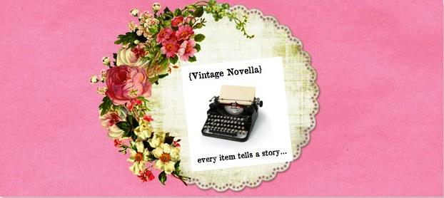 Vintage Novella