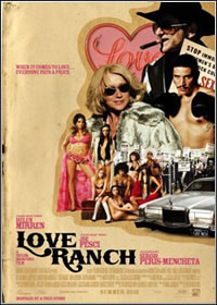 Rancho do Amor Dvdrip Dual Áudio + RMVB Dublado
