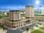 Vĩnh Trung Plaza