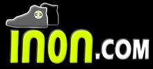 เกือก.com :