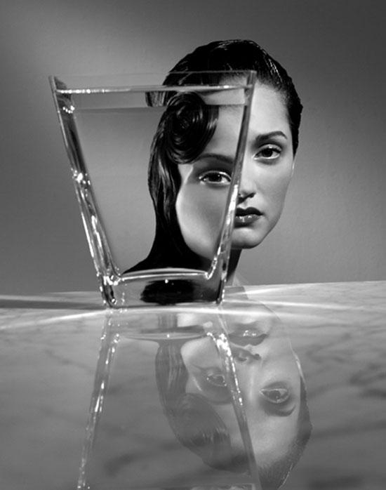 Fotografie alb/negru