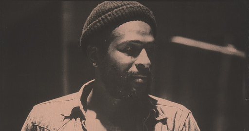 Marvin gaye funky space reincarnation download free