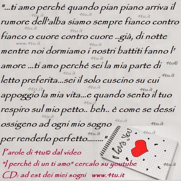 Frasi D Amore Per Lui X Compleanno Vrouwenronddetafel