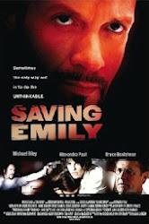 Baixar Filme Emily: Nas Mãos De Um Estranho (Dublado) Online Gratis