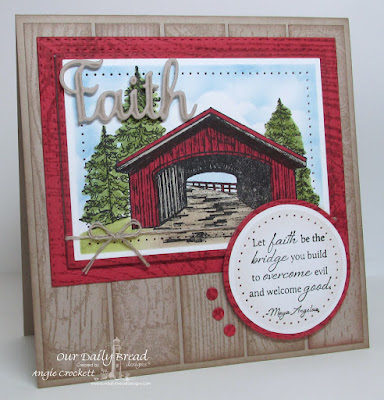 ODBD Save Travels, ODBD Wood Background, ODBD Custom Double Stitched Rectangles Dies, ODBD Custom Rectangles Dies, ODBD Custom Double Stitched Circles Dies, Card Designer Angie Crockett