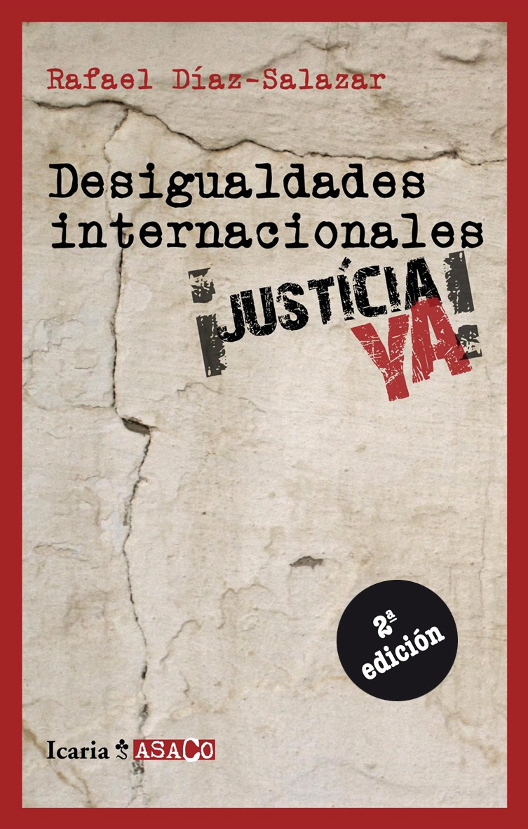 http://icariaeditorial.com/libros.php?id=1209