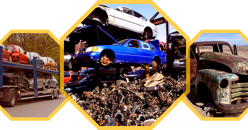 Buy Junk Cars Raleigh Nc