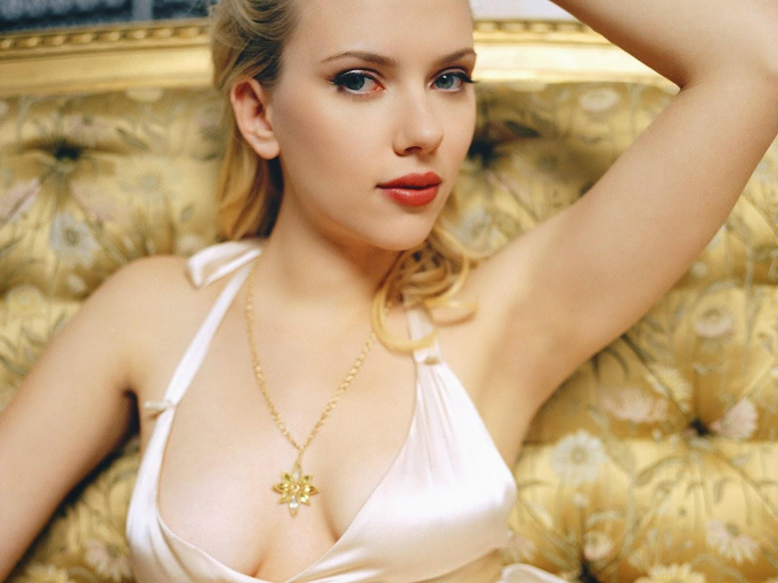 Scarlett johansson free stock photos free stock photos