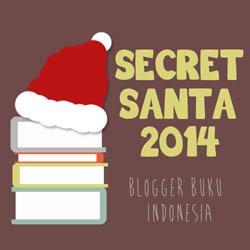Dear, my Santa :p