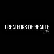 fermeture club des créateurs de beauté