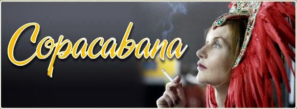 Copacabana (2010)