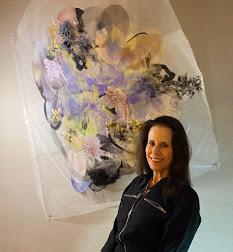 Cathy Breslaw