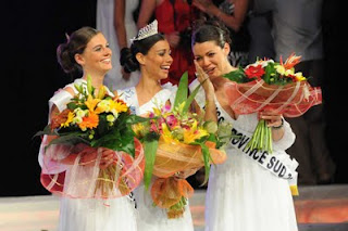 Miss World,Tokahi Mathieu,Miss Nouvelle,Calédonie