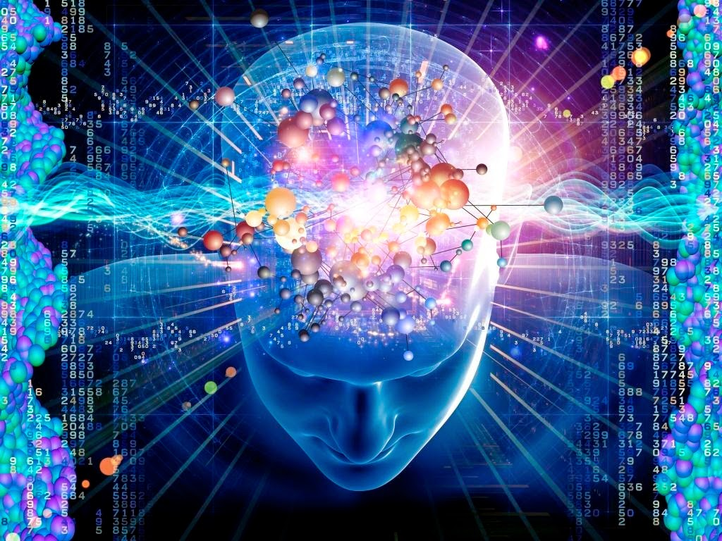بالفيديو.. كيف تكتشف قوة عقلك الباطن؟