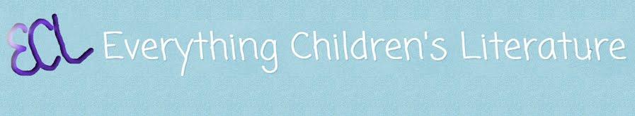 Everything Children's Literature