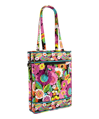 Busy Hands Quilts Do You Love Vera Bradley Bags Weekend