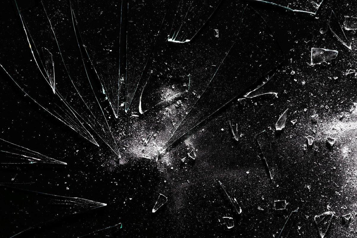 glass crack overlay wwwimgkidcom the image kid has it