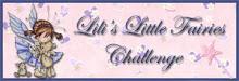 Lili's Little Faires Challenge
